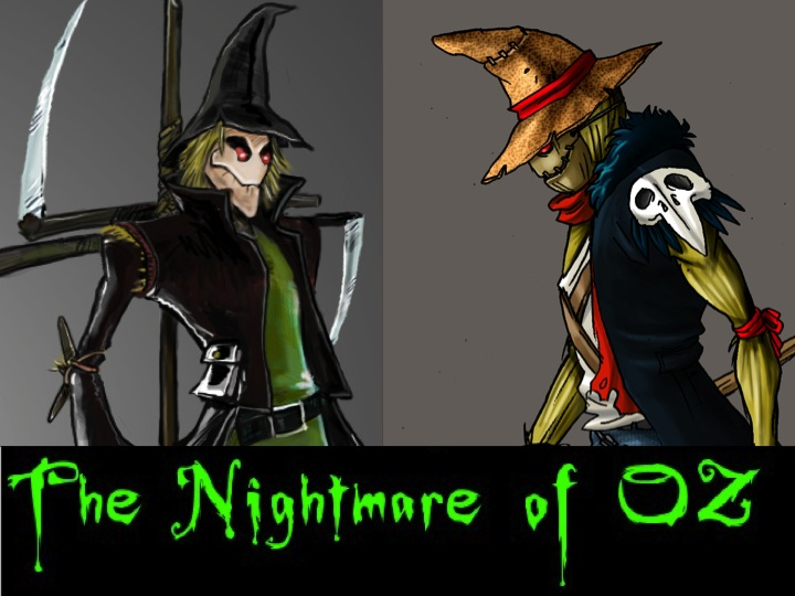 nightmare-updated.jpg