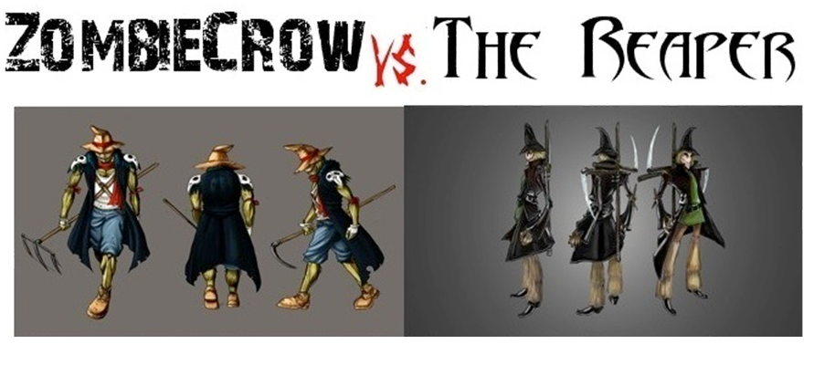 zombiecrow-vs-the-reaper1.png